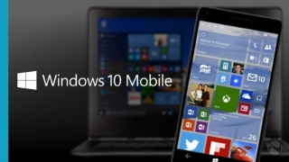 Microsoft lansirao Windows 10 Mobile Insider Preview, build 10536.1004