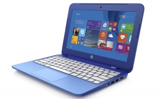 Microsoft počeo sa promovisanjem HP Stream 11 Windows 8.1 notebooka od 199 dolara (video)