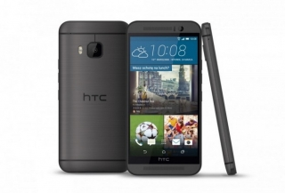 HTC objavio One M9 Prime Camera Edition telefon u Evropi