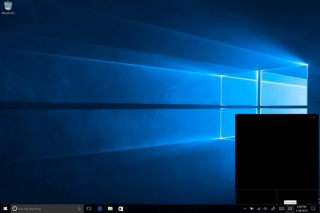 Windows 10 Creators Update donosi virtuelni tačped