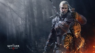 CD Projekt Red je prodao oko 10 miliona kopija The Witcher 3 igre