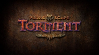 Planescape: Torment - Enhanced Edition najavljen i za Android i iOS