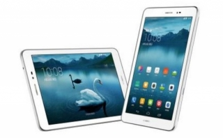 Huawei MediaPad T1 8.0 tablet dolazi uz Qualcomm Snapdragon procesor i Android 4.3 Jelly Bean