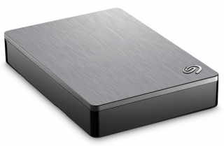 Segate objavio Backup Plus 5TB Portable HDD