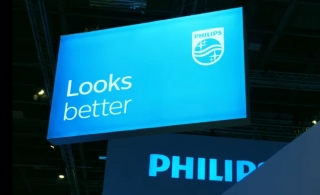 Philips noviteti na IFA 2019 (video)