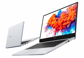 Honor MagicBook 14 i 15.6 stižu u Evropu