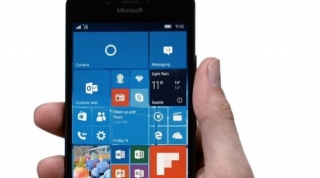 Džo Belfior: Windows 10 Mobile hardver više nije u fokusu