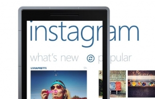 Instagram beta za Windows 10 Mobile donosi brojna poboljšanja