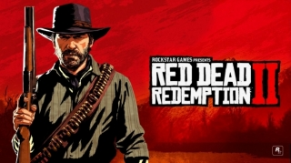Red Dead Redemption 2 na Steam stiže 5. decembra