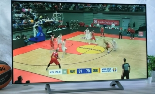 Hisense H50B7500 je dobar TV po razumnoj ceni (video)
