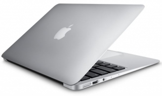 Apple sprema i 13-inčni MacBook