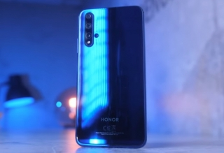 Testirali smo Honor 20 (video)