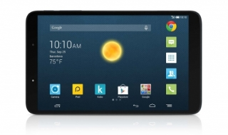 IFA 2014: Alcatel predstavio i Hero 8 tablet