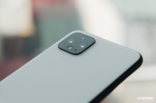 Poređenje Google Pixel 4 XL i Samsung Galaxy Note10+ kamera (video)
