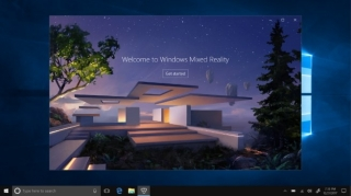 Najzanimljivije funkcije koje donosi Windows 10 Fall Creators Update