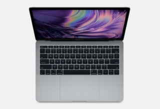 FCC odobrio novi Apple MacBook Pro model