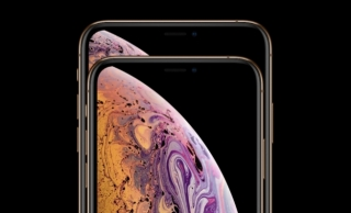 Kuo: iPhone XS pretprodaja slaba, Apple Watch Series 4 izuzetno popularan