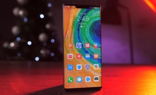 Huawei Mate 30 Pro - biti ili ne biti (video)