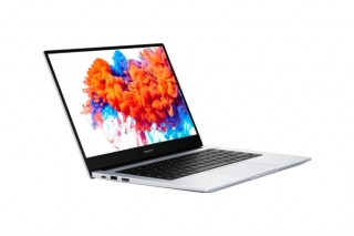Novi Honor MagicBook koristi Ryzen 3000 APU