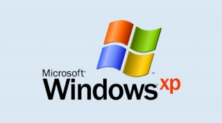 Izvorni kod za Windows XP procureo onlajn