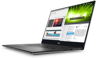 Dell XPS 15 (2018) stiže uz NVIDIA GeForce GTX 1060 GPU
