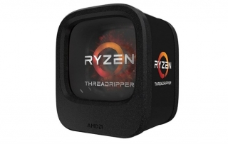 AMD lansirao Ryzen Threadripper 1900X procesor