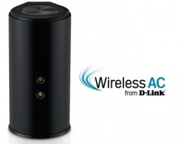 ABI Research proglasio D-Link globalnim liderom Wireless AC-a