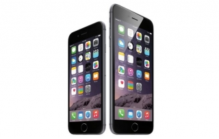 Gigatron: Apple iPhone 6 i iPhone 6 Plus na akciji