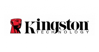 Kingston Technology je prvi na listi dobavljača DRAM modula
