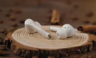 Honor Magic Earbuds recenzija (video)