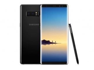 Samsung Galaxy Note8 i iPhone 8 Plus poravnati na polju najbolje kamere