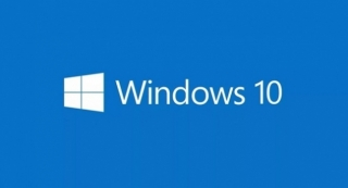 Windows 10 pojačava dominaciju, Windows 7 u padu