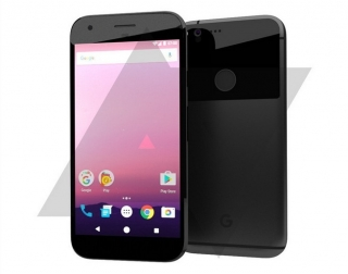 Nexus Sailfish stiže uz Snapdragon 820 i 1080p displej