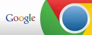 Google Chrome 64-bit za Windows znatno ubrzava pretragu