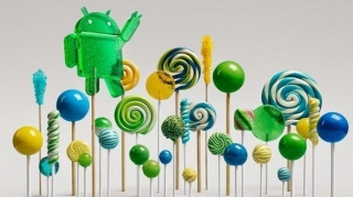 Google ponovo odložio Android 5.0 Lollipop za HTC One (M8) i (M7) Google Play Edition
