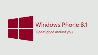Windows Phone 8.1 je sada na gotovo 25 odsto Windows Phone uređaja