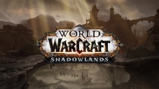 Najbrže prodavana PC igra ikada je ekspanzija za World of Warcraft