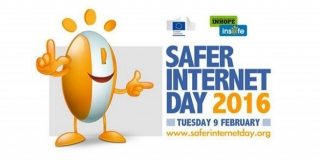 Danas se obeležava Safer Internet Day (video)
