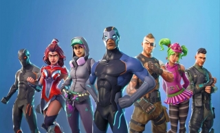 Fortnite donosi veliku zaradu PlayStationu