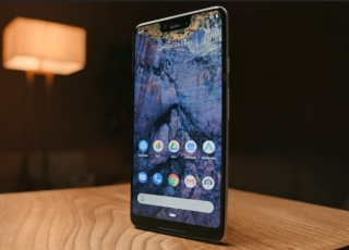 Google Pixel 3 XL će imati poboljšan taktilni odziv (video)