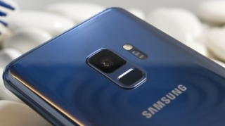 Samsung sprema i Galaxy S9 mini?