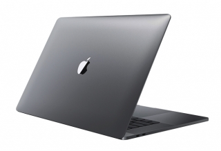 Prvi laptop sa Apple ARM čipom bi mogao biti 13-inčni MacBook Pro
