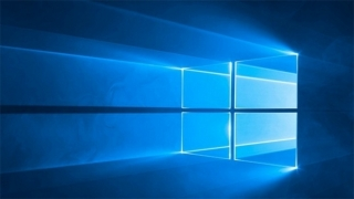 Microsoft je spreman da ubrza razvoj Windows 10 April 2020 ažuriranja