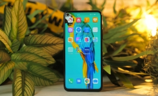 Testirali smo Honor 20 Pro (video)