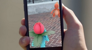 Pokemon Go uvodi battle mod