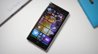 Windows 10 Mobile možda stiže u novembru