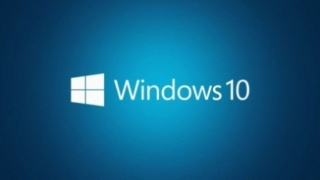 Dostupan Windows 10 October 2018 Update
