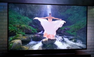 Testirali smo Philips The One 4K Android TV za 2020. godinu (video)