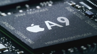 Samsung već isporučuje Apple-u primerke 14nm A9 čipseta za iPhone 7