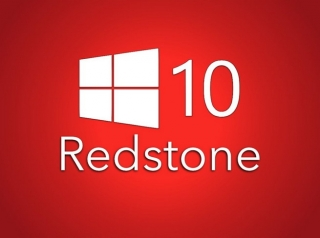 Windows 10 Redstone 2 je skoro spreman